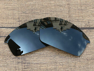 ffdf1b3624 VONXYZ POLARIZED LENSES for-Oakley Dart Frame Stealth Black -  9.99 ...