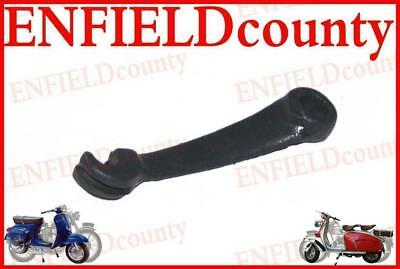 New Lambretta Scooter Genuine Clutch Arm Lever Gp Tv Li Sx S Series @aus
