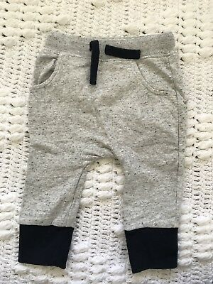 Seed Heritage Baby Trousers