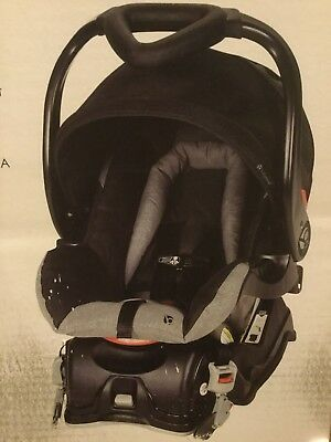 Brand New Never Used Baby Trend Car Seat With Base 90 00 Picclick