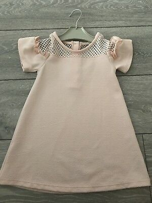 girls 18-24 months river island
