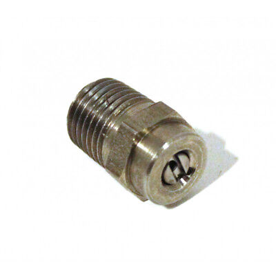 "General Pump 8.708-622.0 Nozzle, 2509 (25° Size #09), 1/4"" Threaded"