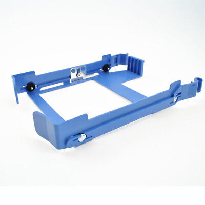 "Hard Drive Tray Caddy For 3.5"" Dell OptiPlex 7010 7020 9010 9020 MT SFF PX60023"