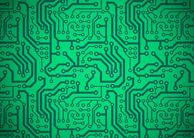 Custom PCB Design service $60/hour