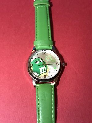 M&MFun Watch Collectables
