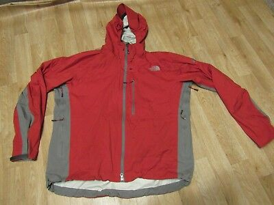4b2545c290 ... womens samy down jacket 3ed30 66f9f  coupon for the north face hyvent  dt summit series red jacket xl 11e93 c42b5