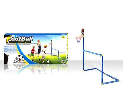 Business & Industrie 72 x Softball Darts Basketball Fußball Baseball Spielzeug Kinder Spiel
