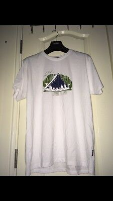 Trespass Summer Camp Casual T-Shirt - Men's XXL
