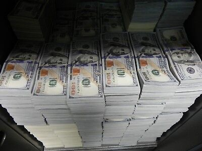 make $1555 a week now............Very Easy to do!
