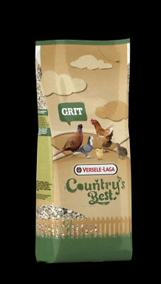 Versele Laga Country´s Best Grit 2,5kg