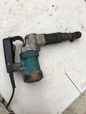 Makita HM0810B 11 lb. Hex Demolition Hammer  - Used