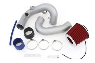 Sport Cold Air Intake Pp-Ca-005 Toyota Celica Gts 2000-