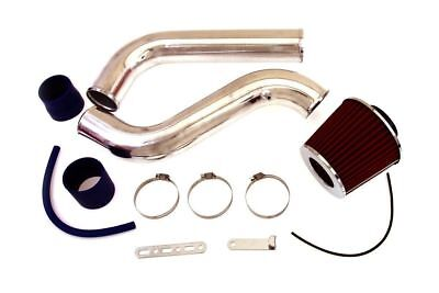 Sport Cold Air Intake Pp-Ca-013 Honda Accord 1994-2000 Prelude 1997-1999