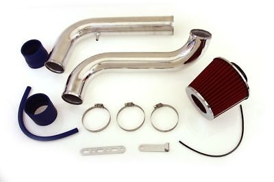 Sport Cold Air Intake Pp-Ca-027 Honda Integra Rs Ls 1994 1995 1996 1997-2001