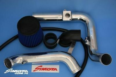 Sport Cold Air Intake Sm-Ca-021 Ford Focus 2.0 Dohc 2000 2001 2002 2003 2004