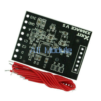 1PCS NEW For X360 ACE V3 Support all Corona and Falcon AM