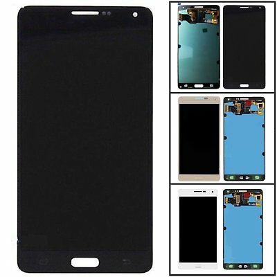 LCD Display Touch Screen Digitizer For Samsung Galaxy A7 2015 A700 A700F A700H