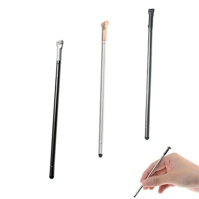 New Touch Pen Stylus S Pen Replace For LG G4 Stylo LS770 H631 MS631 H635 H634 US