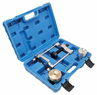 Rear Suspension Bush Remover Installer Tool WorkShop Ford Focus mk2 Kuga C-Max