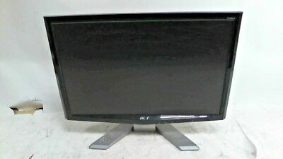 DRIVER FOR ACER LCD MONITOR P191W