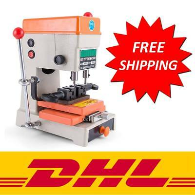 Key Duplicating Machine Cutting Machine drill make car door keys locksmith tools