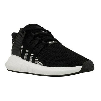 another chance d39ba 7f974 Adidas Eqt Support 9317 BY9509 black halfshoes
