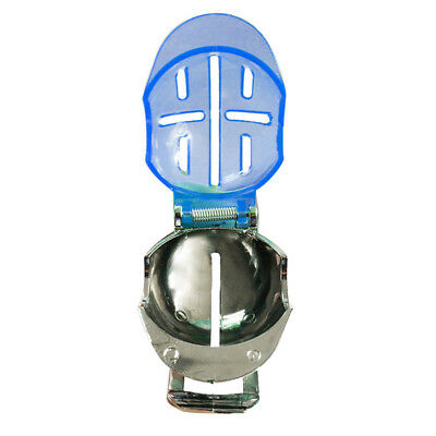 Golf Ball Line Liner Marker Template Drawing Alignment Mark Blue Y7E1