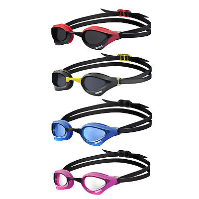 Arena Cobra Core Swimming Goggles