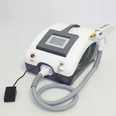 Q Switched Nd Yag. Apollo Pro 3 Tattoo Removal Laser Uk's best selling Laser