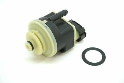 Genuine BMW Fuel Filter Heater 13328572519