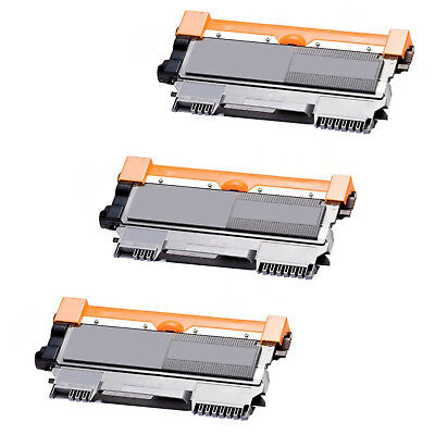 3 Toner Brother Tn1050 Hl1110 1210 Mfc 1810 1910 Dcp1510 1512 1515A 1612 1610