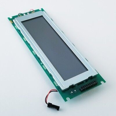 Original Sharp LM24014H LCD US Seller Free Shipping