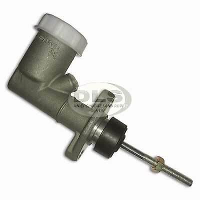 Clutch Master Cylinder Assembly Land Rover Series 3 and Defender (STC500100)