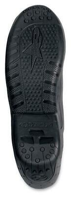 New Alpinestars Soles For Tech 3 - Size Options