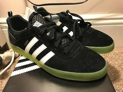 a580d1279a75 adidas Palace Pro Chewy Cannon Benny Fairfax CG4566 Supreme Off White BRAND  NEW