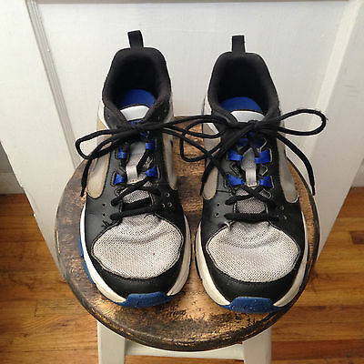 Nike Men s Size 9 Running Athletic Cross Training Shoes eea4420d2
