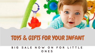 Online Internet Babies Clothing Accessory Business For Sale Start Selling Today