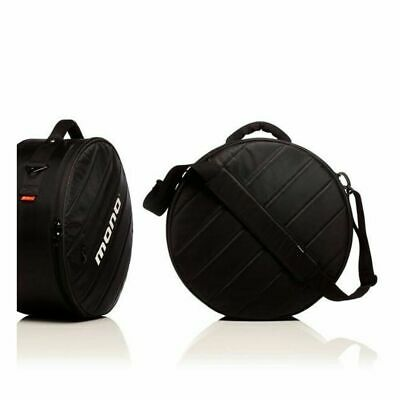 MONO Cases  M80 Series Snare Drum Case / Bag EOFY Sale 1 ONLY