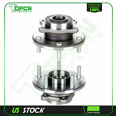 C193M-35-35mm x 2.125 Locking Assembly Series C193