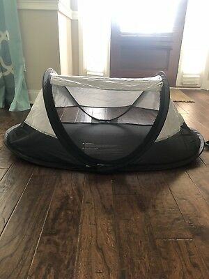 Kidco Baby Travel Tent