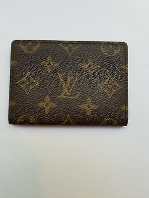 f24b50b4e425 GUCCI * Red Guccissima Embossed All Leather Card Case Holder ...