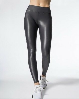 8625e6f1b3c21 Carbon38 Takara Leggings, Size S in Charcoal Best Seller Sold Out Few Times  NWT