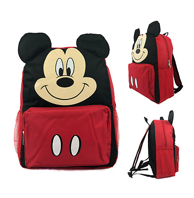 ab504afafe10 DISNEY MICKEY MOUSE Kids 12