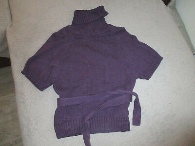 81e4bef745a4e HAUT PULL Taille 5 Ans **Palomino** - EUR 2,60 | PicClick FR