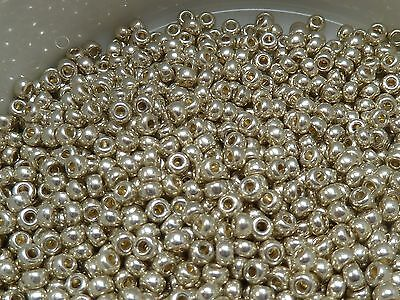 15grs Tube Various colors Miyuki Round Rocailles 15//0 Seed Beads PS32