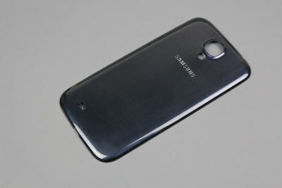 SAMSUNG GALAXY S4 i9500,i9505 REPLACEMENT BATTERY BACK COVER REAR DOOR CASE