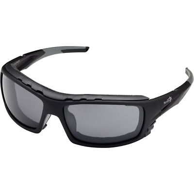 Demon Outdoor Mirror Cat4 Sonnenbrille NEU