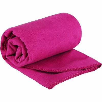 Sea to Summit Outdoorhandtuch Drylite Towel Reisehandtuch NEU