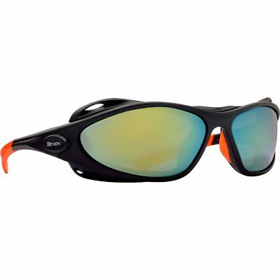 Demon Colorado Mirror Cat4 Sonnenbrille NEU