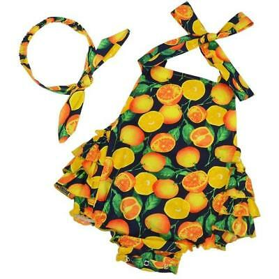 newborn baby girl clothes rompers infant Baby Wear Jumpsuits Clothing Sets